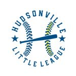 Hudsonville Little League, Baseball