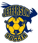 Jefferson Youth Soccer, Soccer