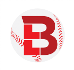 Bridgewater Little League, Baseball