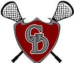 Groton Dunstable Youth Lacrosse League, Inc., Lacrosse