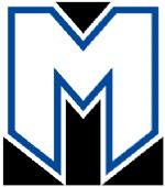 Middletown Youth Baseball & Softball, Baseball/Softball