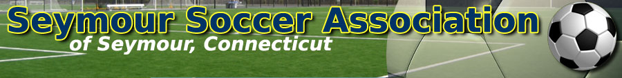 Seymour Soccer Association, Soccer, Goal, Field
