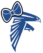 Sharon Springs Cheerleading Association, cheerleading