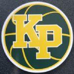 King Philip High School Boys Basketball, Basketball