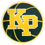 King Philip High School Boys Basketball, Basketball