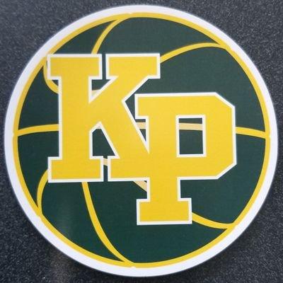 King Philip High School Boys Basketball, Basketball, Point, Court