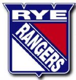 Rye Rangers Hockey Club, Hockey