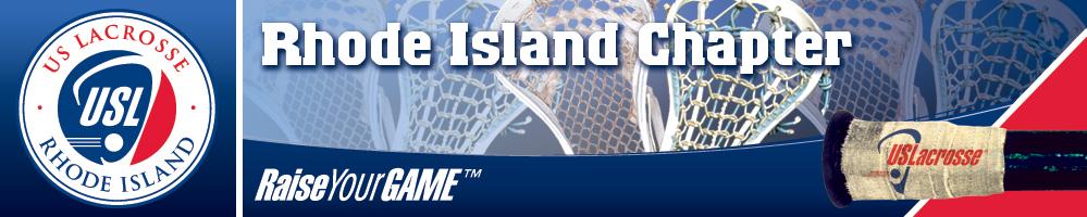 Rhode Island Lacrosse Association