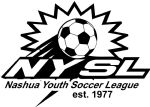Nashua Youth Soccer League, Soccer