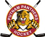 Putnam Hockey Association, Hockey