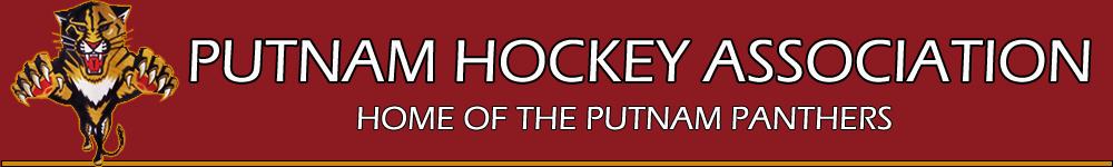 Putnam Hockey Association, Hockey, Goal, Rink
