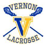 Vernon Lacrosse Association, Lacrosse