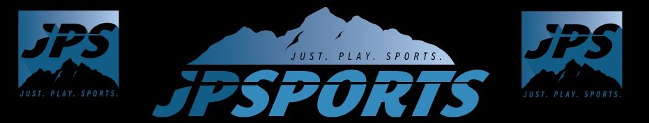 Just Play Sports - JPSports, Basketball, Point, Court