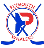 Plymouth Youth Hockey, Hockey