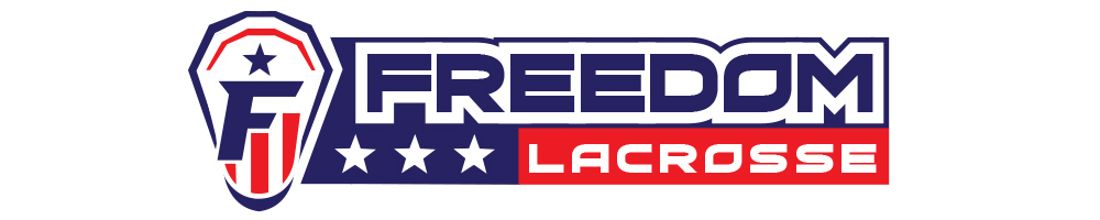 Freedom Lacrosse Program, Lacrosse, Goal, Field