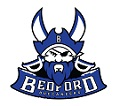 Bedford Youth Lacrosse, Lacrosse