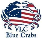 Virginia Lacrosse Club, Lacrosse