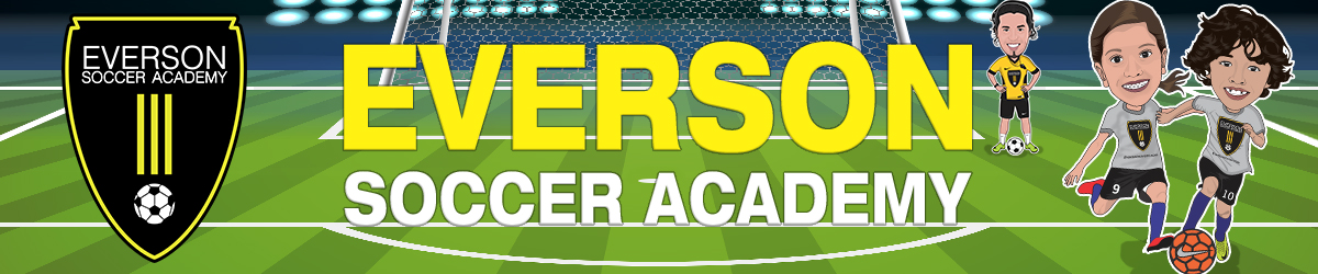 Everson Soccer Academy LLC, No. 1 Soccer Skills Training Program in CT , , Everson Soccer Complex
