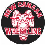 New Canaan Youth Wrestling, Wrestling