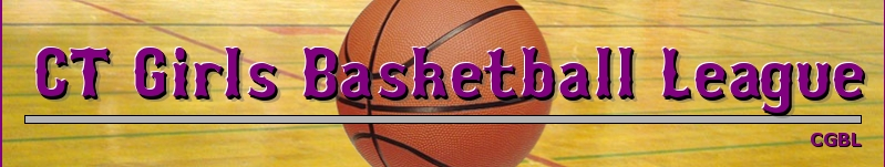CT Girls Basketball League, Basketball, Point, Court / Gym