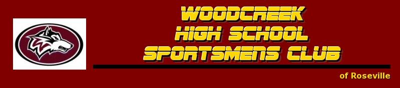 Woodcreek High School Sportsmens Club, Trap Shooting, Points, Trap Range