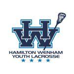 Hamilton-Wenham Youth Lacrosse, Lacrosse