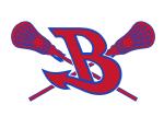 Burlington Youth Lacrosse Association, Lacrosse