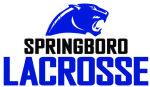 Springboro Lacrosse Club, Lacrosse