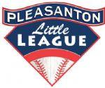 Pleasanton Little League, Baseball
