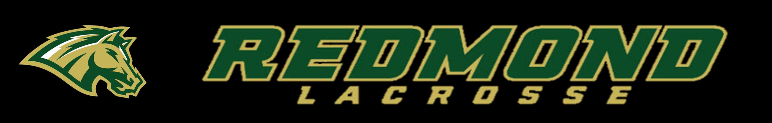 Redmond Lacrosse Club, Lacrosse, Goal, Field
