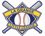 La Grange Little League, Baseball