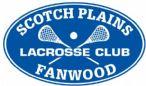 Scotch Plains Fanwood Lacrosse Club, Lacrosse