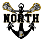 North Kingstown Youth Lacrosse, Lacrosse