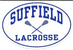 Suffield Lacrosse Association, Lacrosse