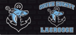 South County Youth Lacrosse, Lacrosse