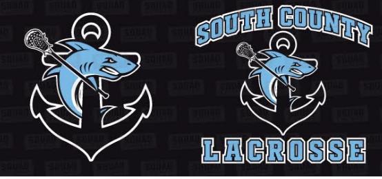 South County Youth Lacrosse, Lacrosse, Goal, Field