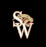 SW Panthers Inc., Football