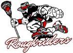 VA Roughriders Lacrosse (VA Beach), Lacrosse