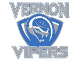 Vernon Youth Football and Cheerleading, Football