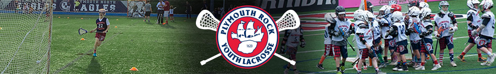 Plymouth Rock Youth Lacrosse, Lacrosse, Goal, Field