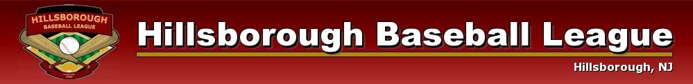 Hillsborough Baseball League, Baseball, Run, Field