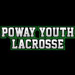 Poway Youth Lacrosse, Lacrosse