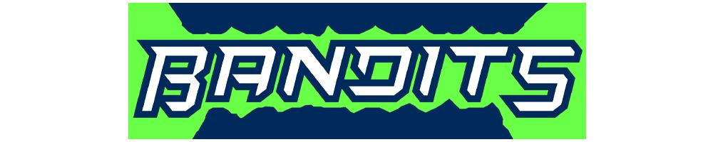 Ashburn Youth Lacrosse Club, Lacrosse, Goal, Field