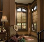 Distinctive Window Treatments,Inc., Window Treatment Installation