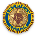 Spearfish American Legion Baseball, Baseball