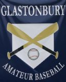 Glastonbury Amateur Baseball, Baseball