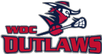 West Orange County Lacrosse Club, Lacrosse