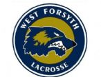 West Forsyth Youth Lacrosse, Lacrosse