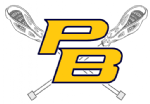 Pine Bush Youth Lacrosse Club, Lacrosse