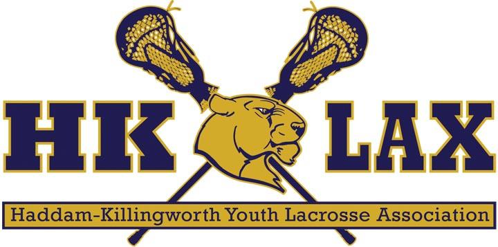 Haddam - Killingworth Youth Lacrosse, Lacrosse, Goal, Field